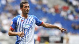 How Kevin Kuranyi will improve Hoffenheim