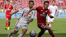 Mainz will Revanche