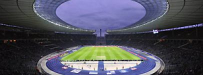 Champions-League-Finale 2015 wohl in Berlin
