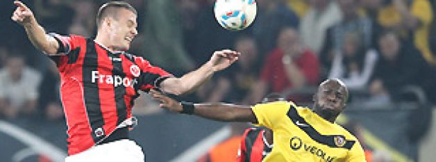 Bundesliga Freitagsspiele