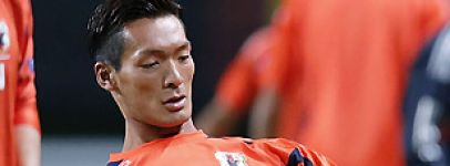 Makino wechselt zu Urawa Red Diamonds