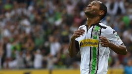 Raffael: 'We're working as hard as ever'