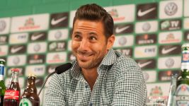 How Pizarro will strengthen Bremen