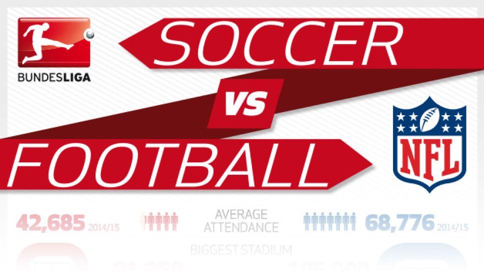 Fussball1.Liga