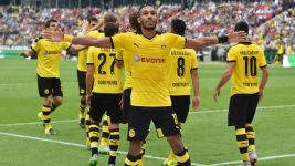 On the record trail: four reasons why BVB are back