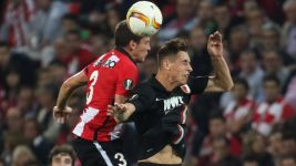 Tough test for Augsburg as Athletic come calling