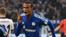 Matip turning heads at revitalised Schalke