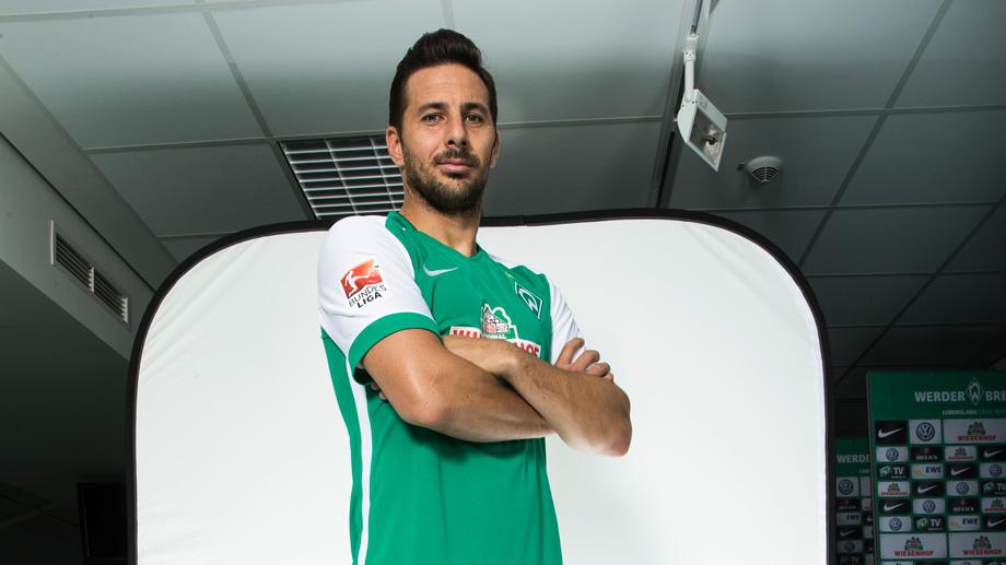 Heute Bundesliga