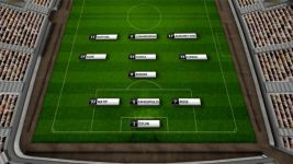 MD7: Team of the Week