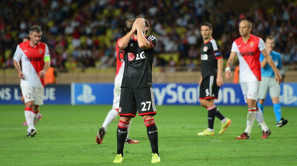 Benfica Lissabon Spielplan