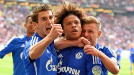The Guide: Gladbach vs Schalke