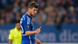 Ten things about Klaas-Jan Huntelaar