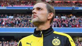 The guide: Mainz vs Dortmund