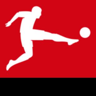 Calendrier Bundesliga 2.Bundesliga All Bundesliga Games Of The Season 2019 20